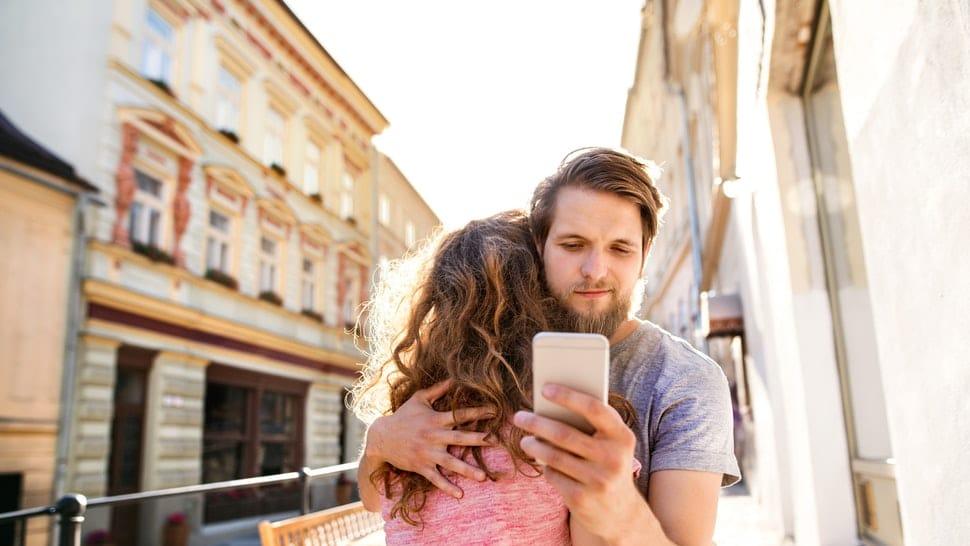Словарный боезапас - новые слова для новых способов общения