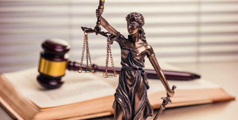 5 лучших стратегий для юридических веб-сайтов на 2018 год