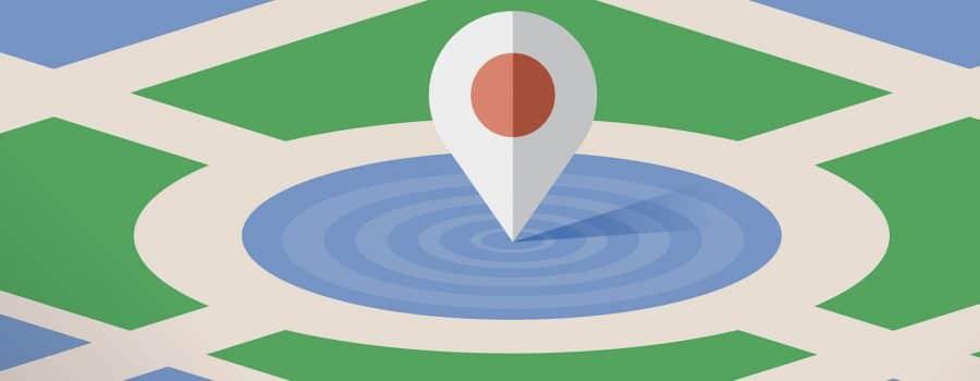 4 способа сделать сайт заметным в локальной выдаче